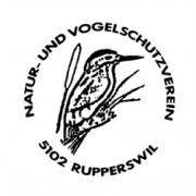 Natur- und Vogelschutzverein Rupperswil